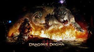 Immagine Un seguito per Dragon's Dogma