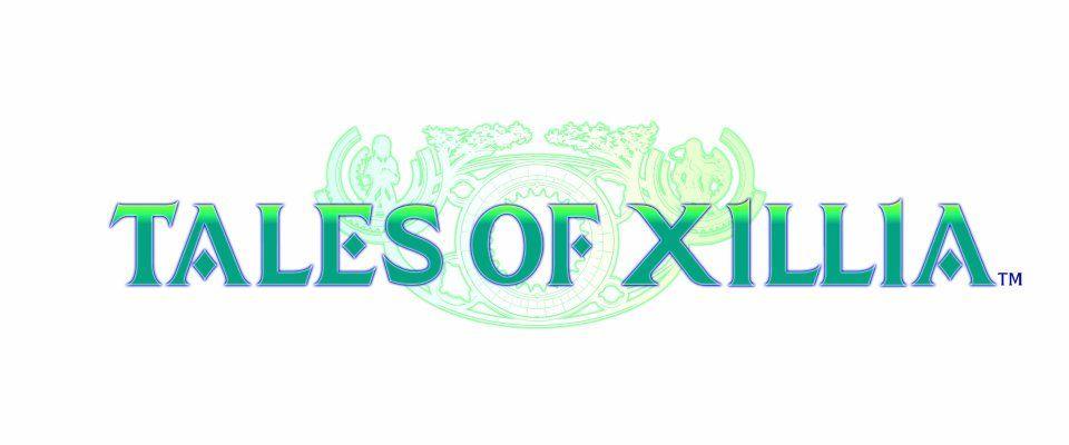 Immagine Tales of Xillia annunciato per l'Europa