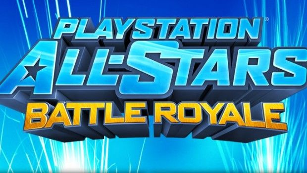 Immagine Novità per  PlayStation All-Stars Battle Royale alla Gamescom