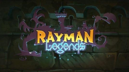 """Immagine Ubisoft: """"Rayman Legends sarà un'esclusiva Wii U"""""""