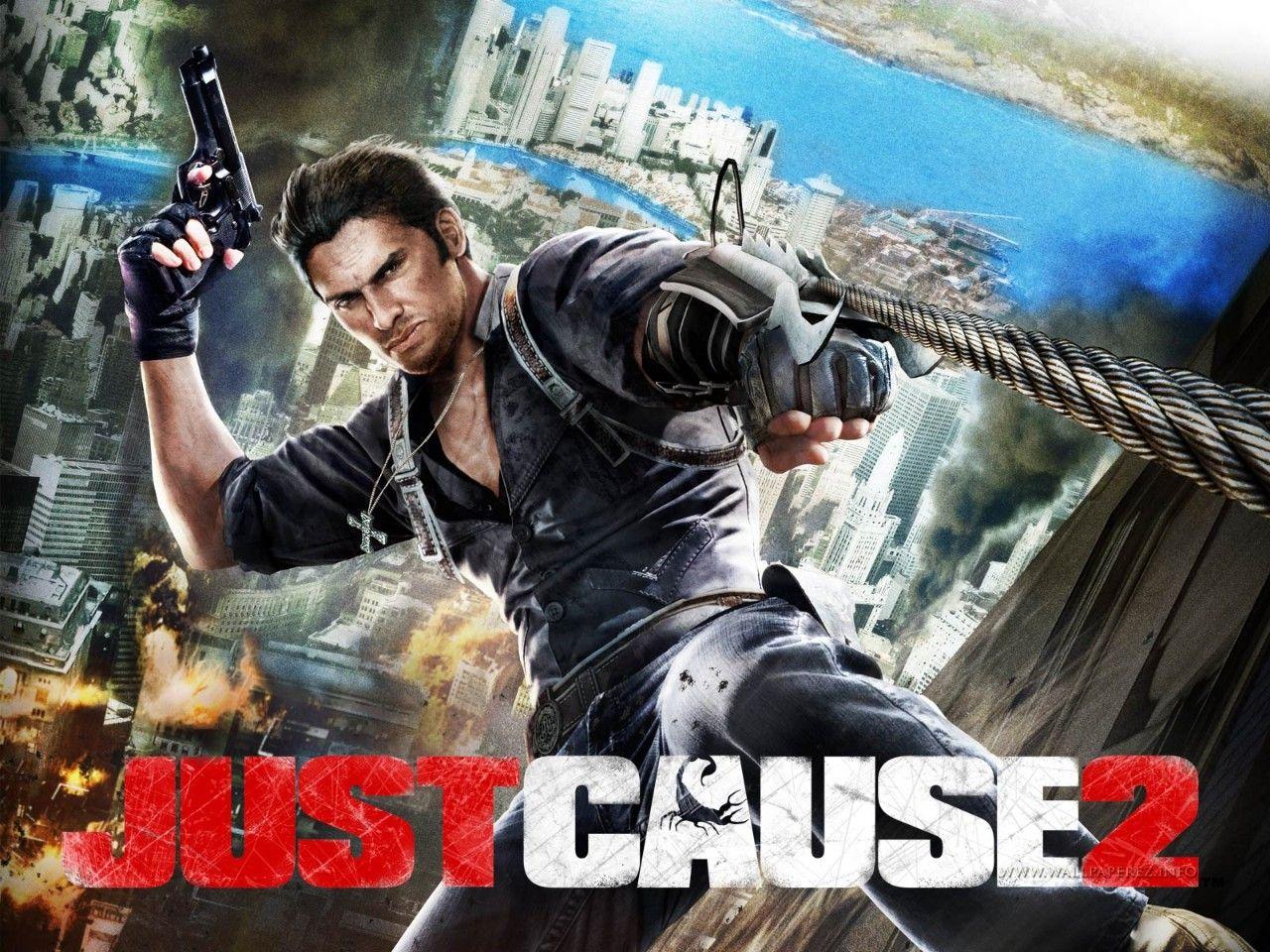 Aggiornamento PS Plus 16 Agosto 2012