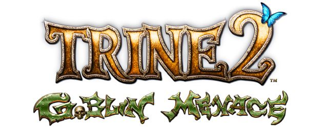 Immagine Trine 2: Goblin Menace si mostra al GamesCom 2012