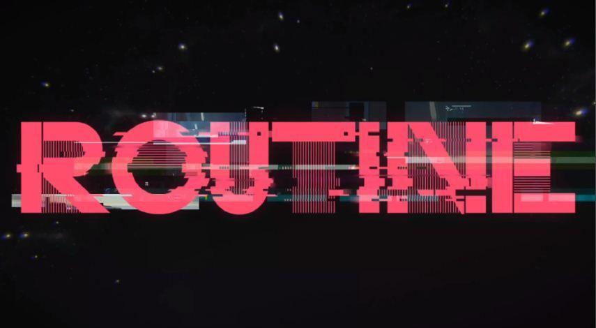 Annunciato Routine, nuovo titolo in sviluppo presso Lunar Software