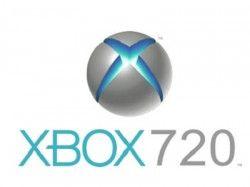 Xbox 720 per natale 2013 con i fiocchi ?!
