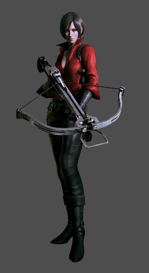 Immagine Le migliori novità di Resident Evil 6
