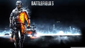 Immagine Battlefield 3: più server per le versioni console
