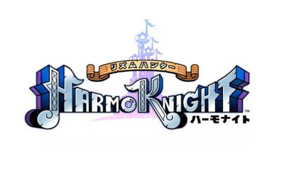Annunciato Harmo Knight