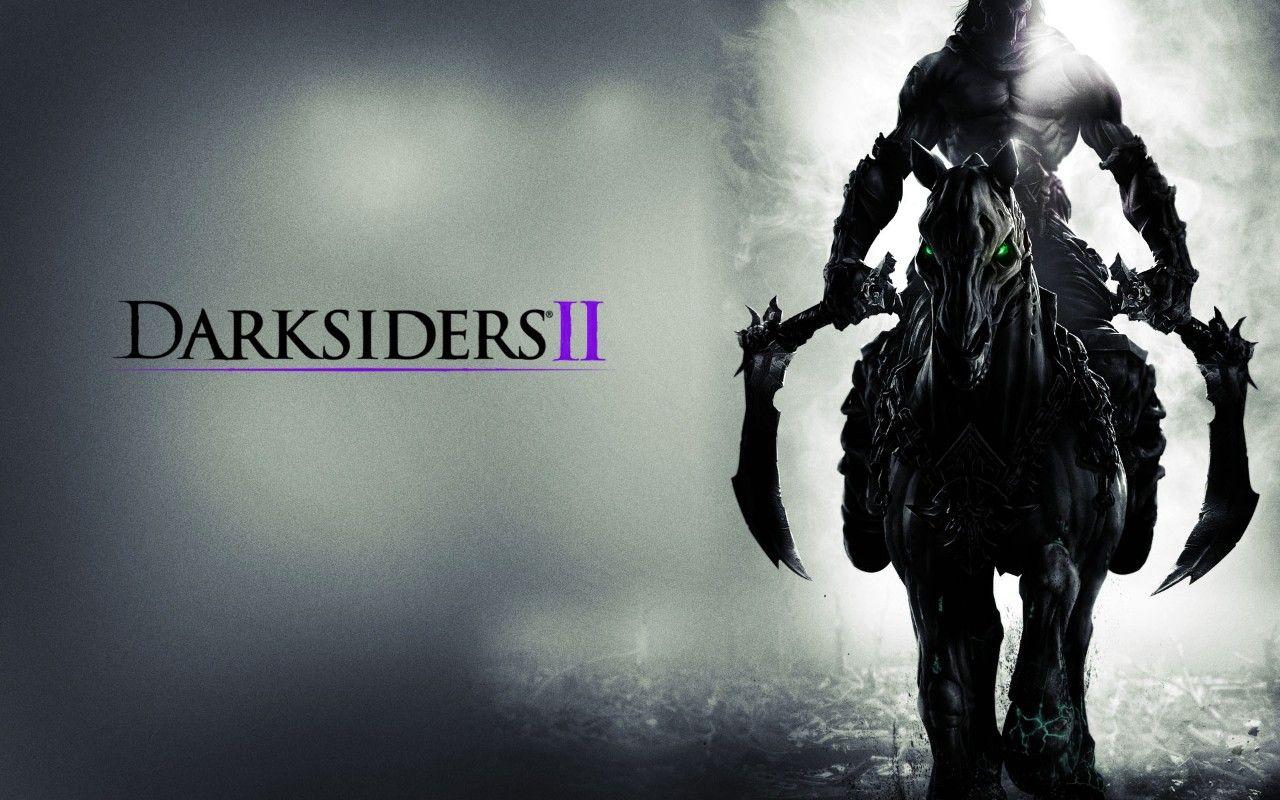 Immagine Lo spot televisivo di Darksiders 2