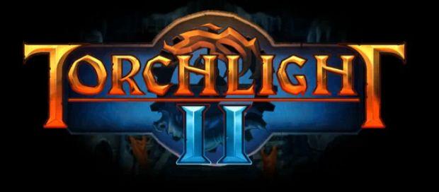Arriva la data ufficiale di Torchlight II