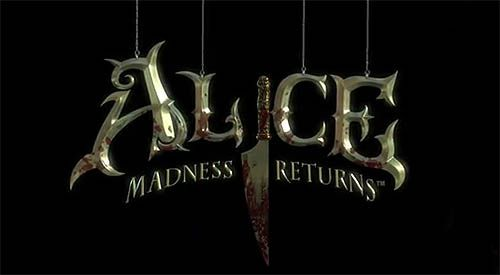 Immagine Alice: Madness Returns in offerta Steam