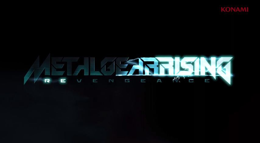 Immagine Un nuovo interessante trailer di Metal Gear Rising: Revengeance