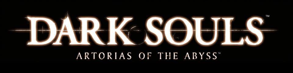 Dark Souls: Artorias of the Abyss in arrivo ad Ottobre