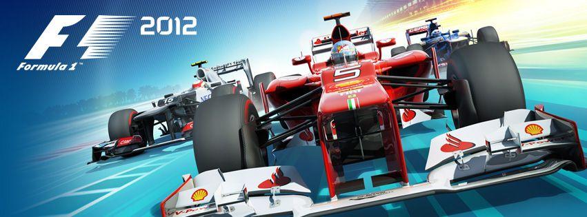 F1 2012: Demo in arrivo
