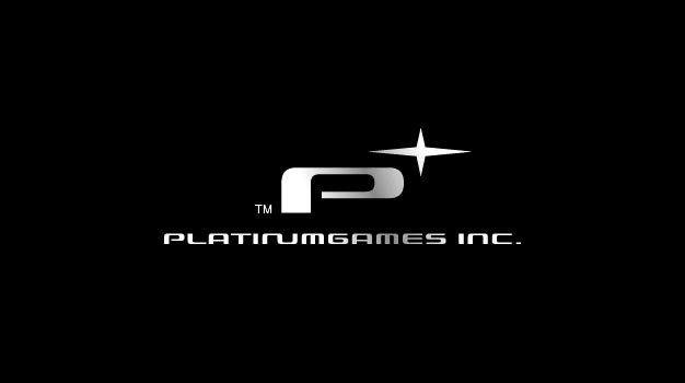 Immagine Platinum Games è interessata all'acquisto di Darksiders!