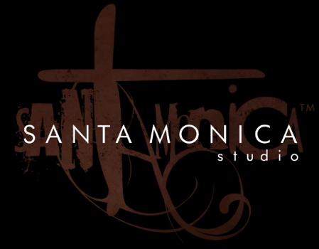 Anche Sony Santa Monica è interessata a Darksiders