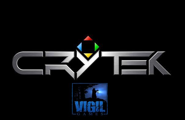 Immagine Crytek compra gli sviluppatori di Vigil Games