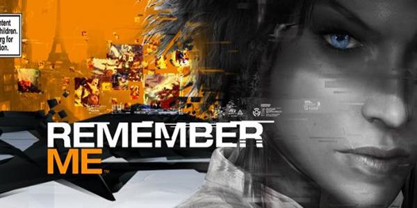 Immagine Nuovo trailer per Remember Me