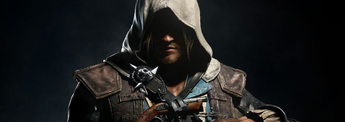 Assassin's Creed su PlayStation 4 dice no ai 1080p, per il momento