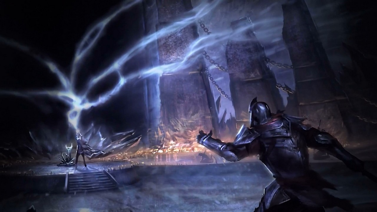 Immagine La Imperial Edition di The Elder Scrolls Online