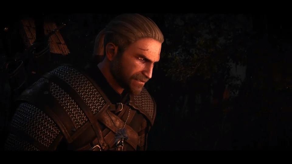 Immagine VGX 2013: Lo spettacolare trailer di The Witcher 3: Wild Hunt