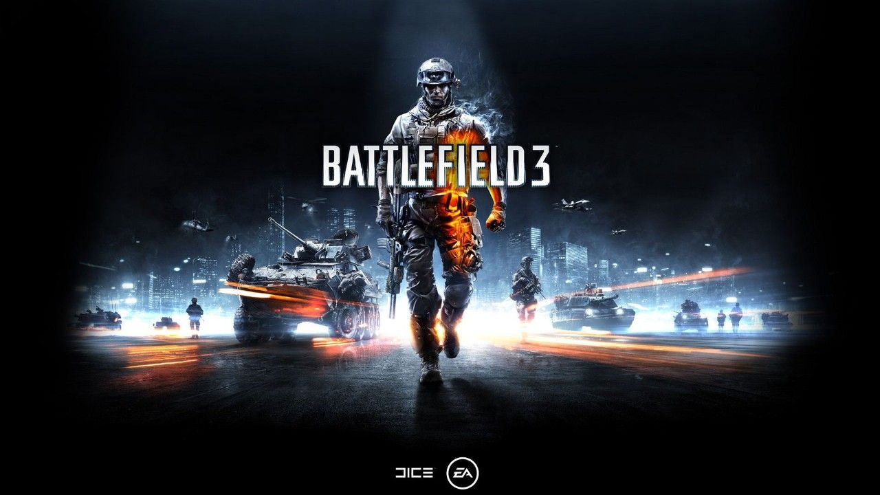 "Il nuovo DLC ""End Game"" di Battlefield 3 in trailer."