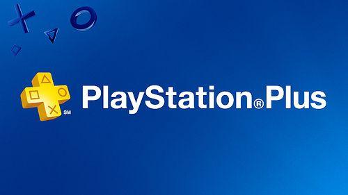 Immagine I giochi in regalo con il PlayStation Plus a Marzo