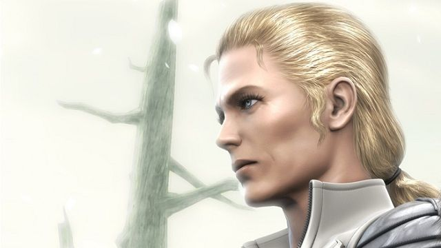 Immagine Kojima vuole altri Spin-off di Metal Gear!