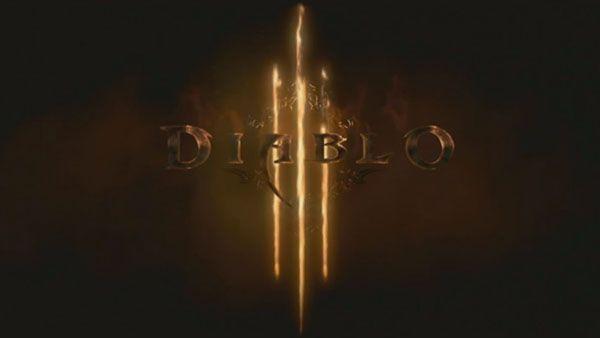 Immagine Niente DRM per la versione console di Diablo III ?