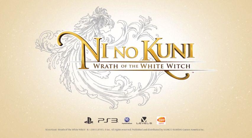 Immagine Ni no Kuni si espande con un DLC gratuito