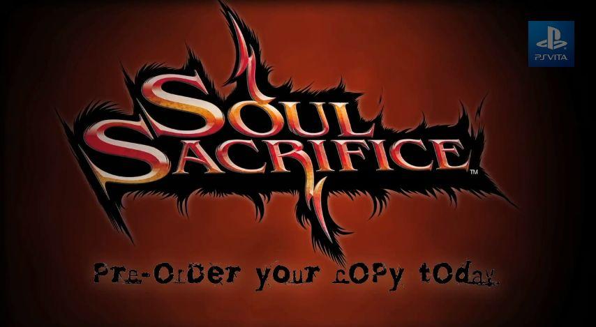 Yasunori Mitsuda e la musica di Soul Sacrifice