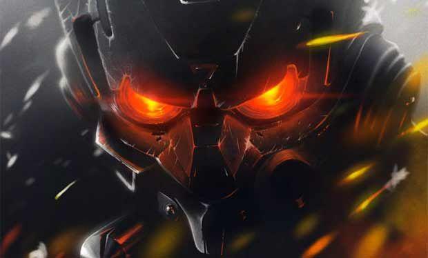 Killzone 4 in arrivo?