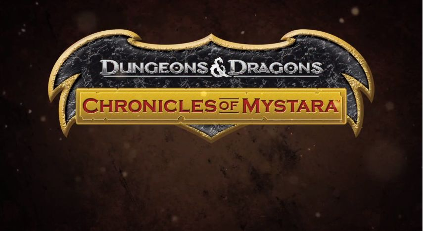 Capcom annuncia Dungeons & Dragons: Chronicles of Mystara