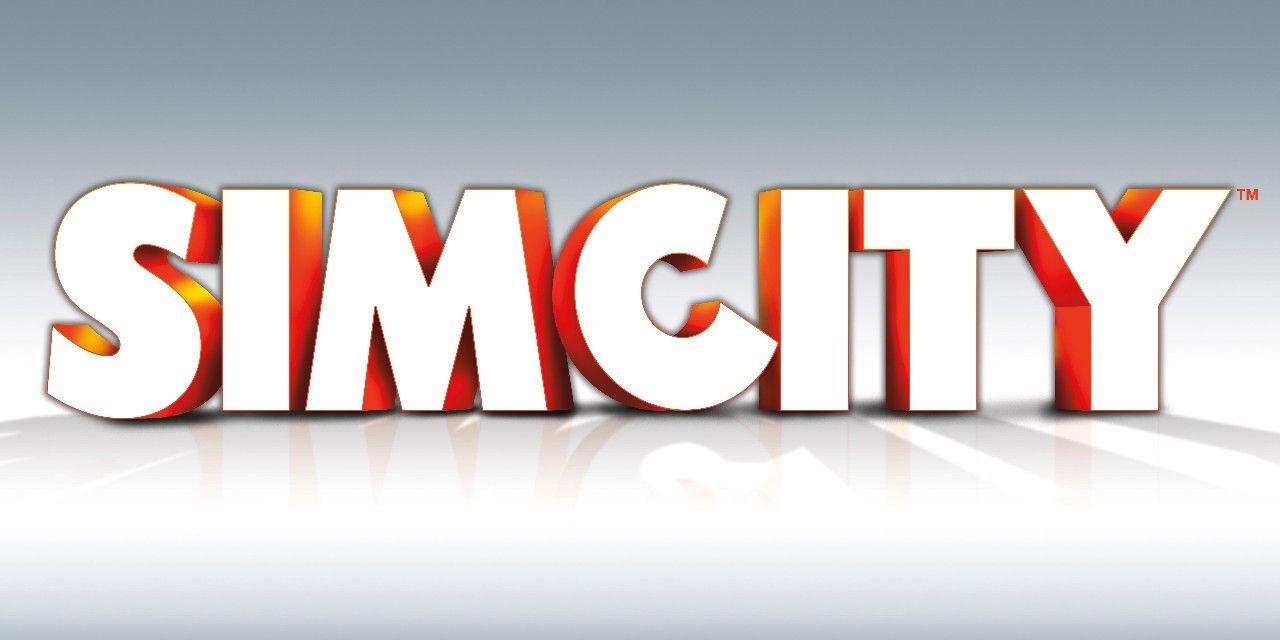 Recensione di SimCity
