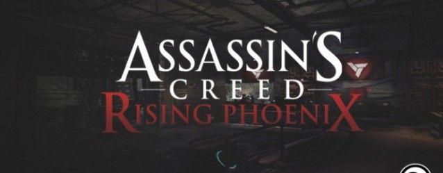 Immagine Un nuovo Assassin's Creed in arrivo?