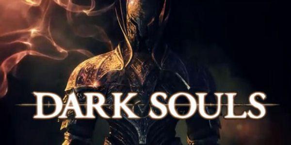 Dark Souls ha venduto più di 2 milioni di copie!