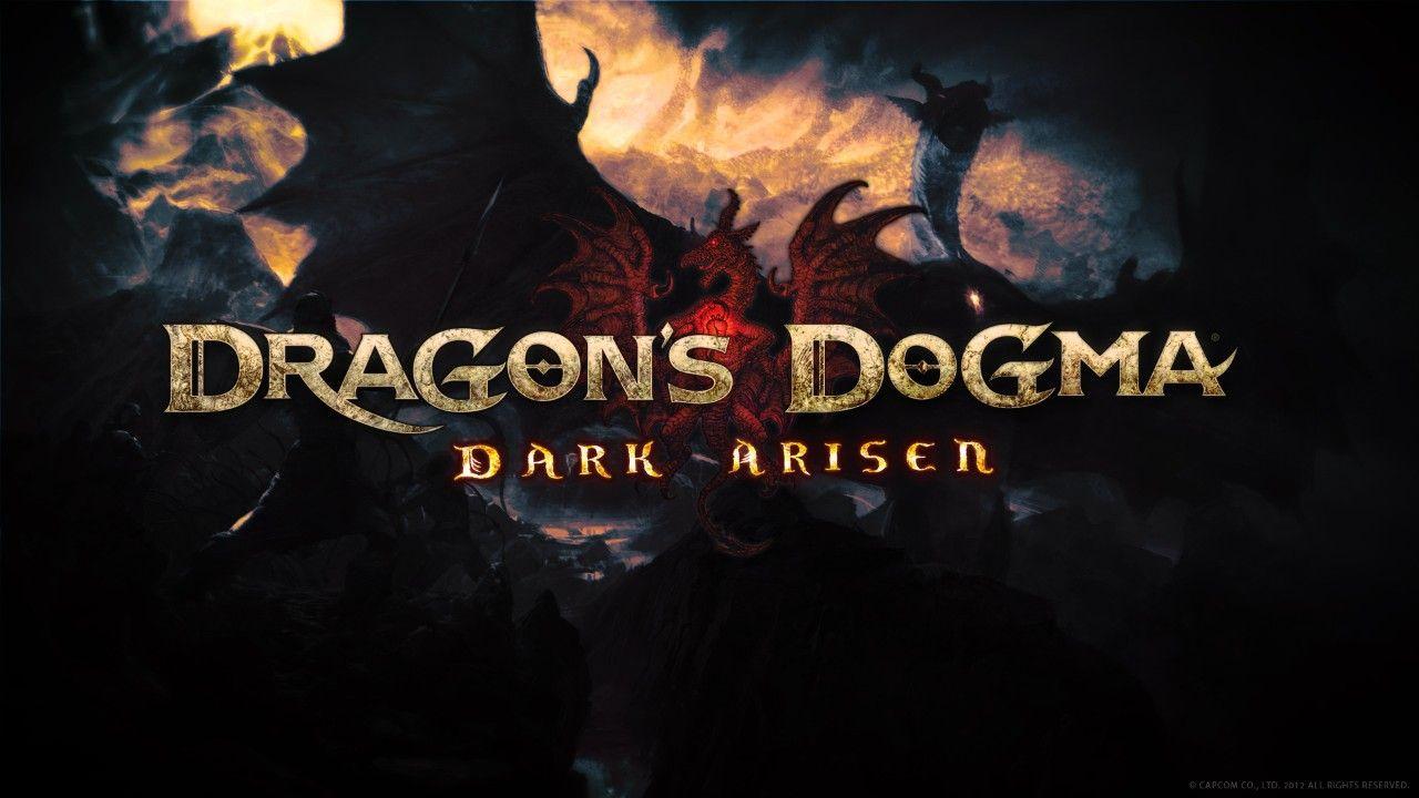Immagine Dragon's Dogma: Dark Arisen, rilasciato un nuovo trailer