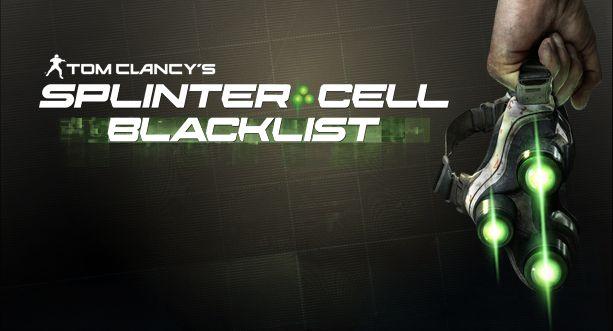 Immagine Come sarà la componente stealth del nuovo Splinter Cell?