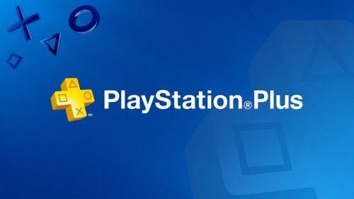 Immagine Maggio, mese fortunato per gli abbonati PlayStation Plus!