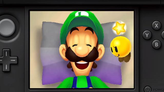 Mario & Luigi: Dream Team, uniti per salvare la principessa