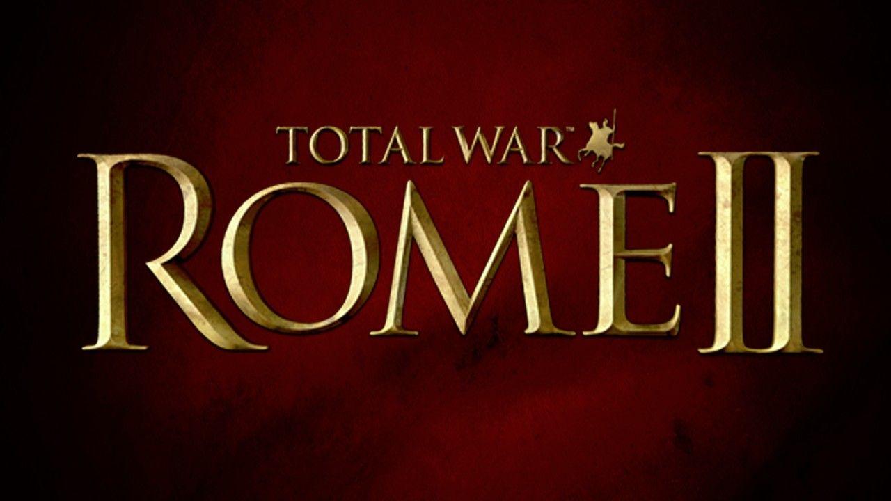 Immagine Eccovi qualche info su Total War: Rome II