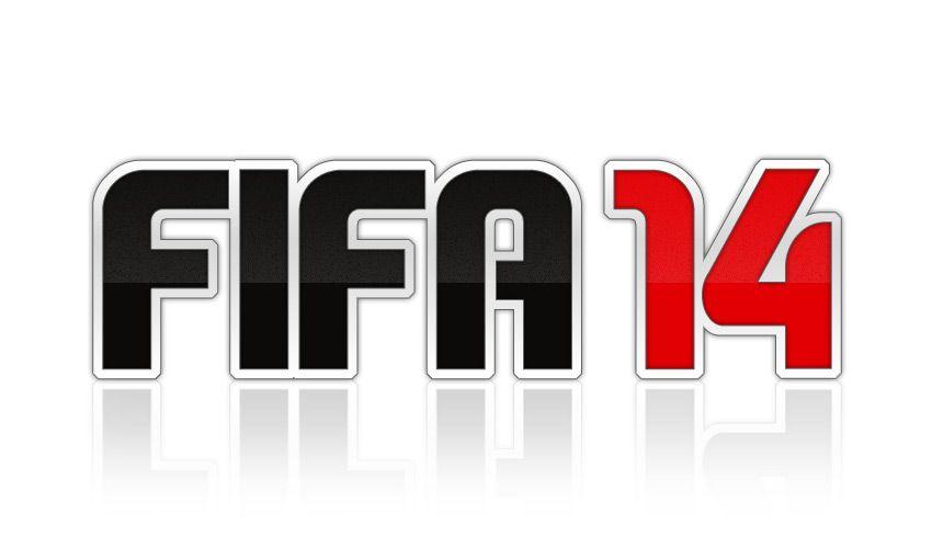 Immagine Fifa 14 verrà presentato in una speciale location!