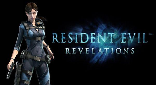Resident Evil: Revelations, ecco la data per la Demo