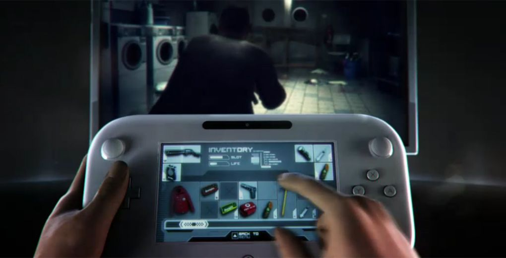 ZombiU 2 in sviluppo su Nintendo WiiU?