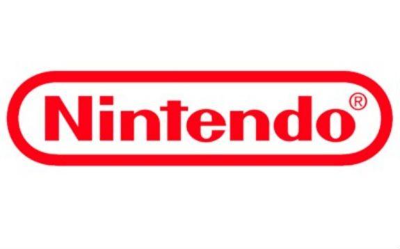 Ecco le date per Pikmin 3, The Wonderful 101 e il DLC di Luigi