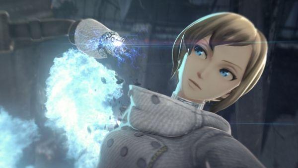 Famitsu pubblica nuovi dettagli per Freedom Wars
