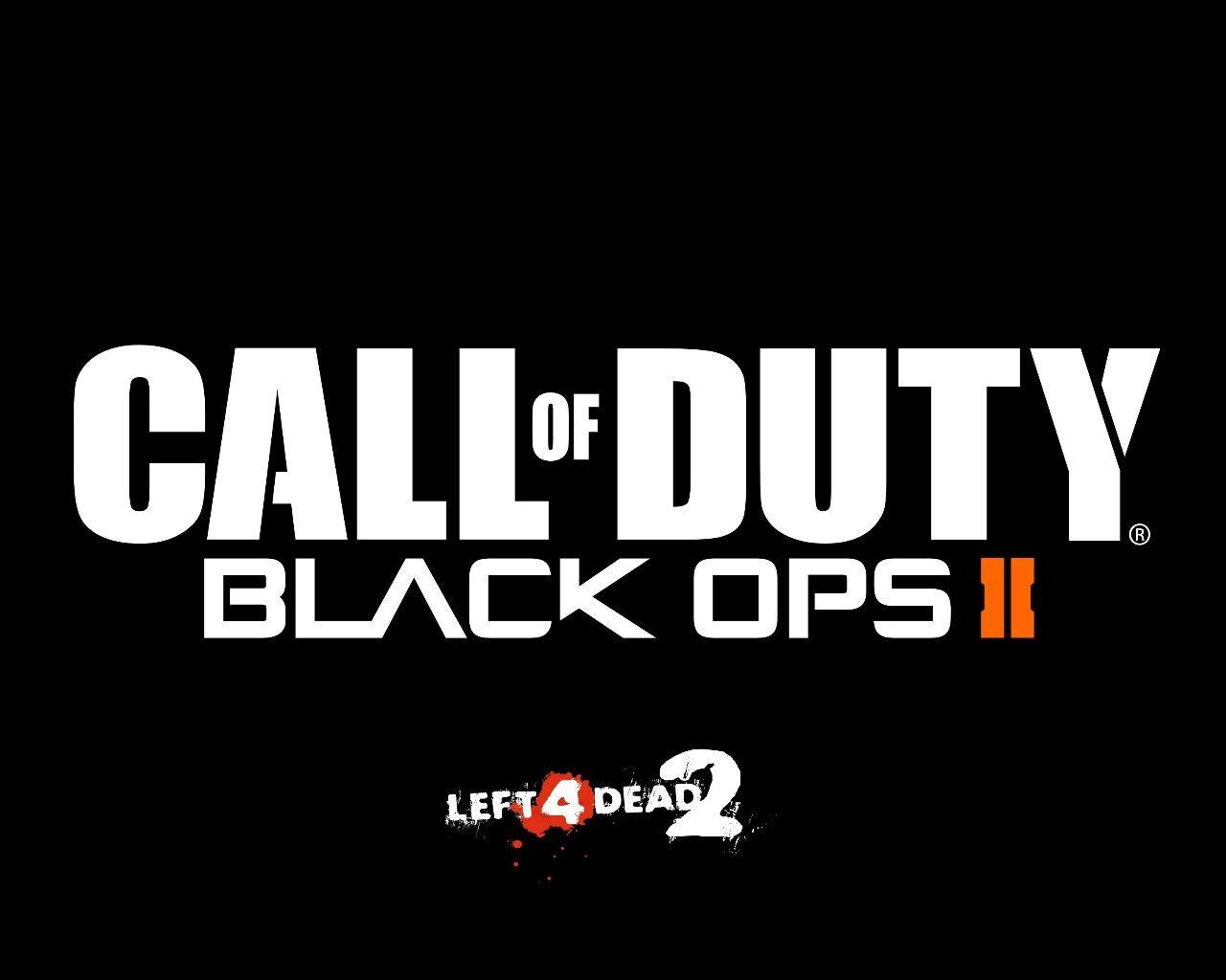 Immagine Nuove Patch per Call Of Duty: Black Ops II e Left 4 Dead 2