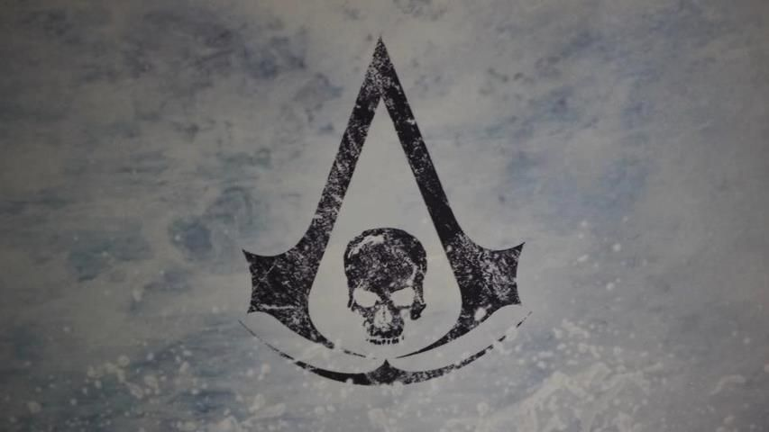 Immagine Focus su Assassin's Creed IV: Black Flag