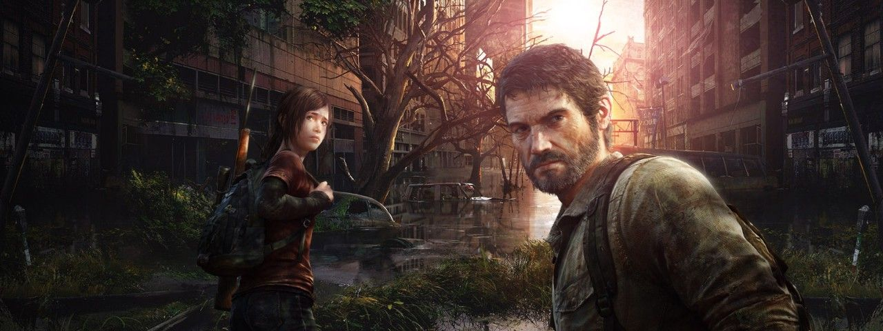 Immagine Recensioni da record per The Last of Us
