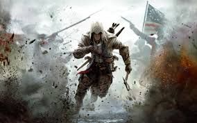 Recensione personale Assassin's Creed III