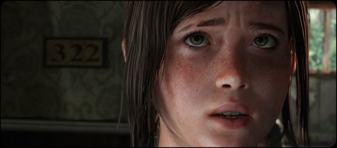Immagine The Last Of Us ha venduto 3,4 milioni di copie